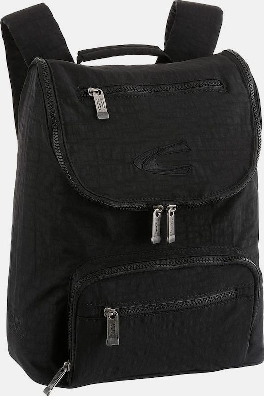 CAMEL ACTIVE Cityrucksack 'JOURNEY'