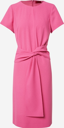 HUGO Šaty 'Kilone' - pink, Produkt