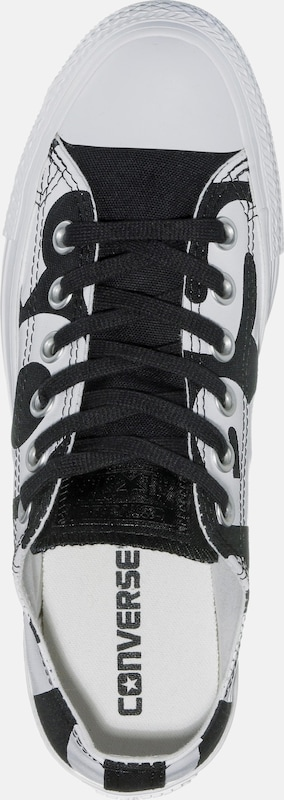 CONVERSE Sneaker 'CHUCK TAYLOR ALL STAR - OX'