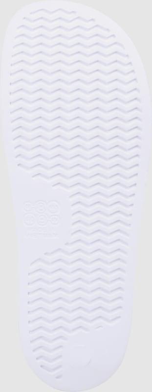 Reebok classic Badeschuh 'CLASSIC SLIDE'