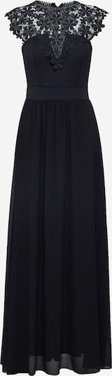 WAL G. Jurk 'CH 2020' in de kleur Zwart, Productweergave