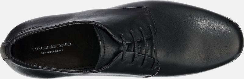 VAGABOND Halbschuhe SHOEMAKERS Halbschuhe VAGABOND Günstige und langlebige Schuhe 093207