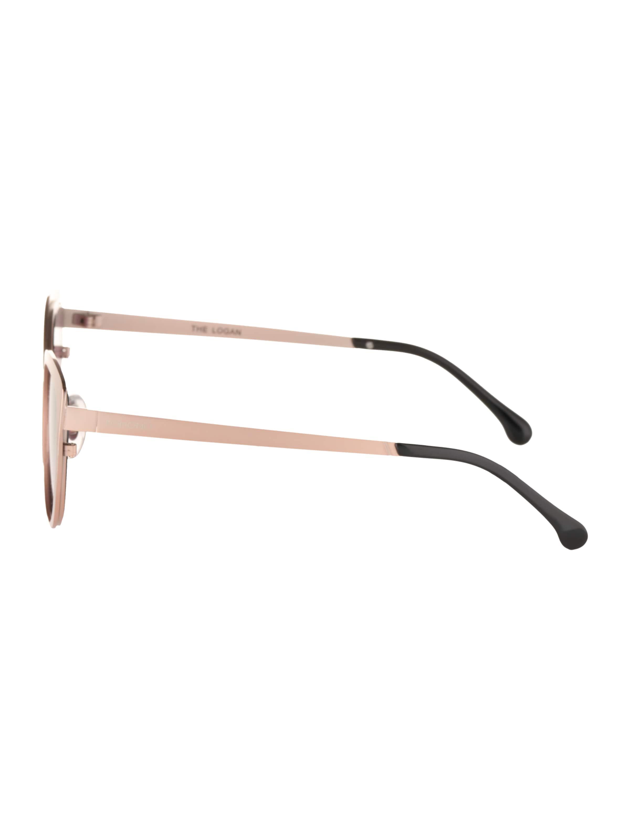 Empfehlen Online Komono Sonnenbrille 'LOGAN' Billigsten Günstig Online Spielraum Nicekicks Y7Igb0V