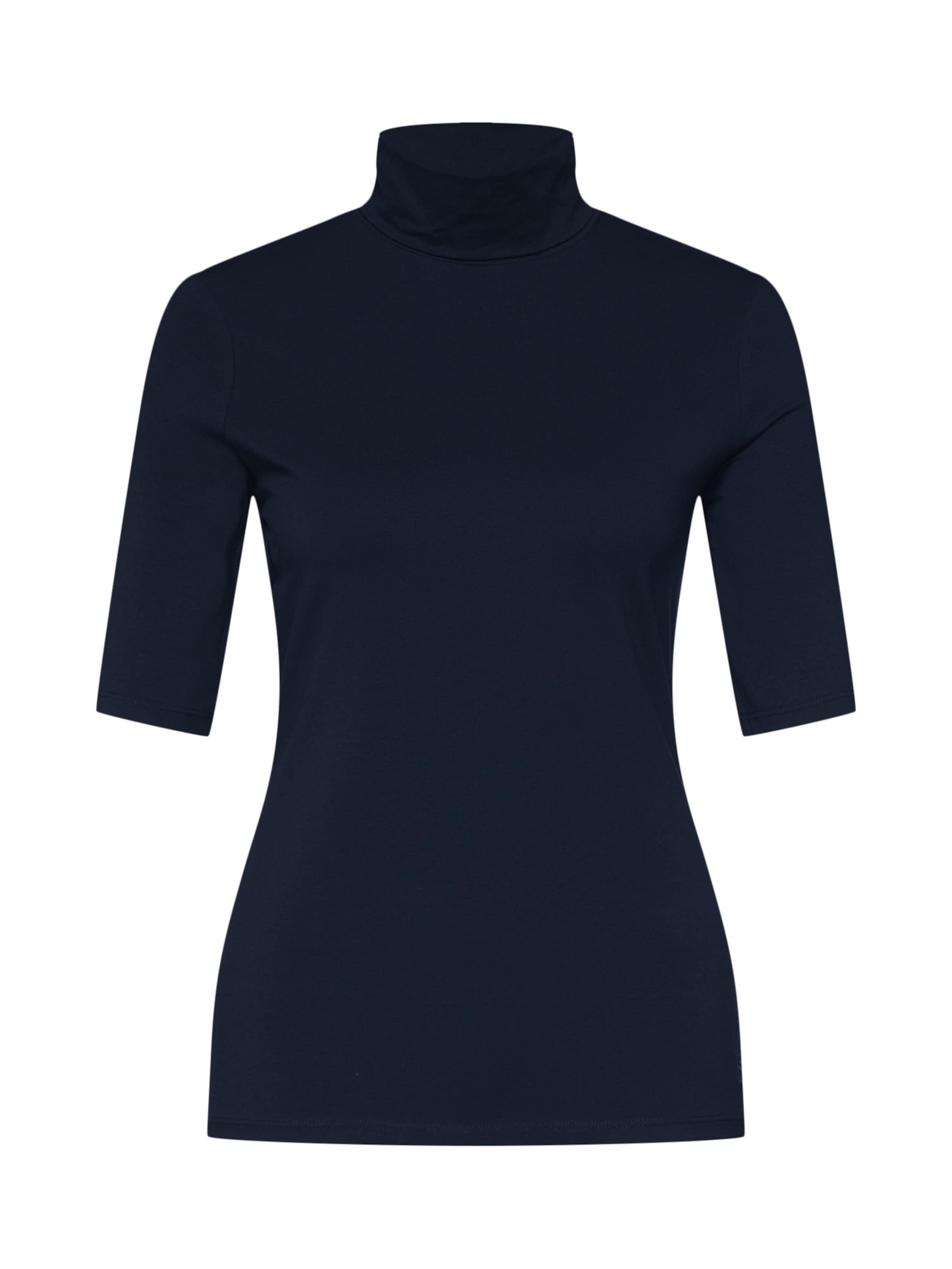 'flow' Esprit Edc Shirt In Schwarz By kiOPXZTu