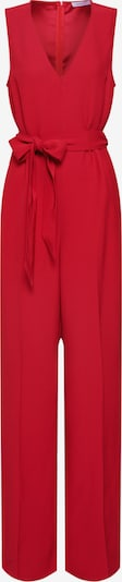 MAX&Co. Jumpsuit 'PERENNE' in de kleur Rood, Productweergave