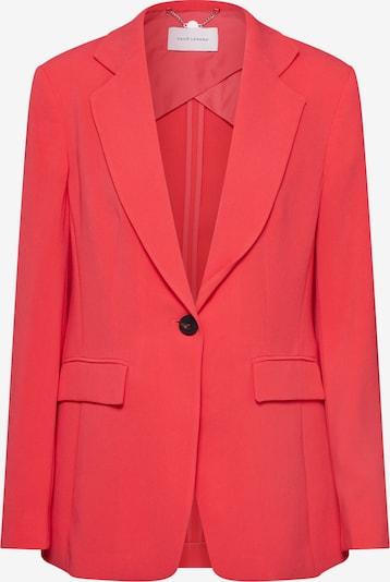 RENÉ LEZARD Blazer 'B004 S' in rot, Produktansicht