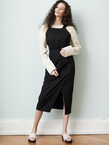 b3a8b5e3b85c Sommerkleider online bei ABOUT YOU kaufen
