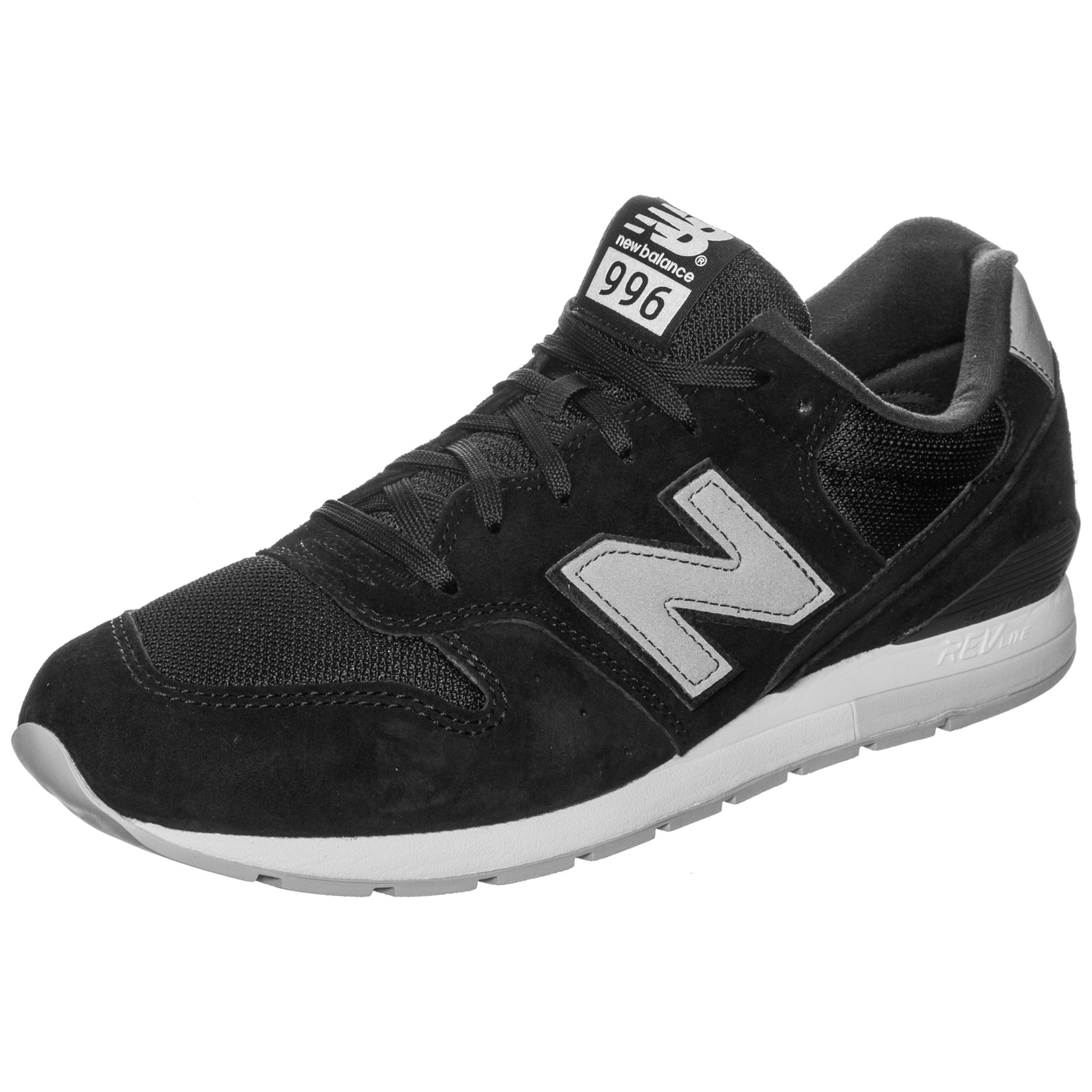 new balance |  MRL996-JN-D  Sneaker