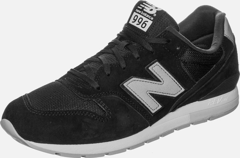 new balance  MRL996-JN-D   MRL996-JN-D Sneaker da3280