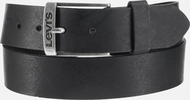 Levis 226927-3-59 Belt