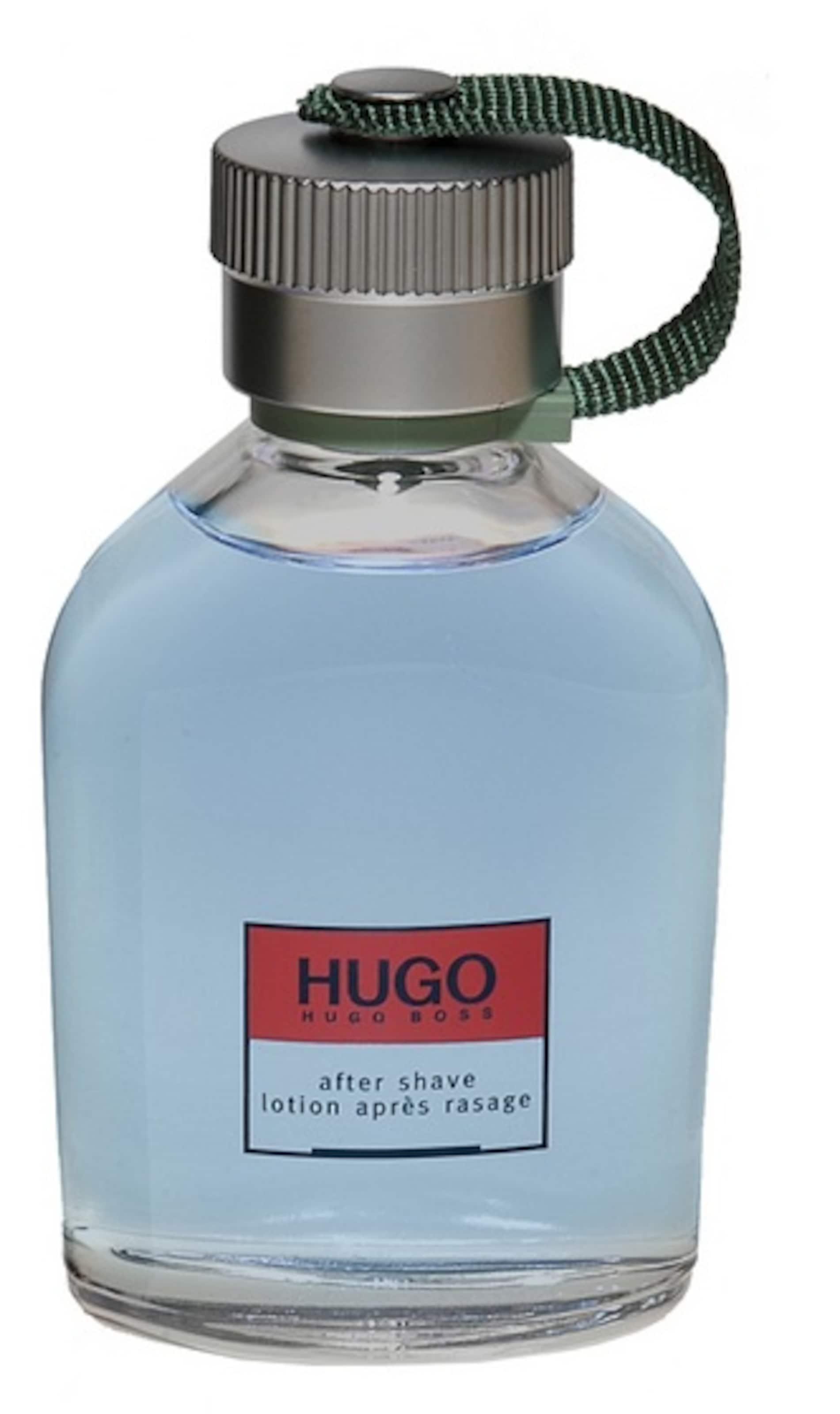 In Aftershave Hugo Hugo Hugo Hellblau Aftershave Hellblau Aftershave In In UVMSzqpG