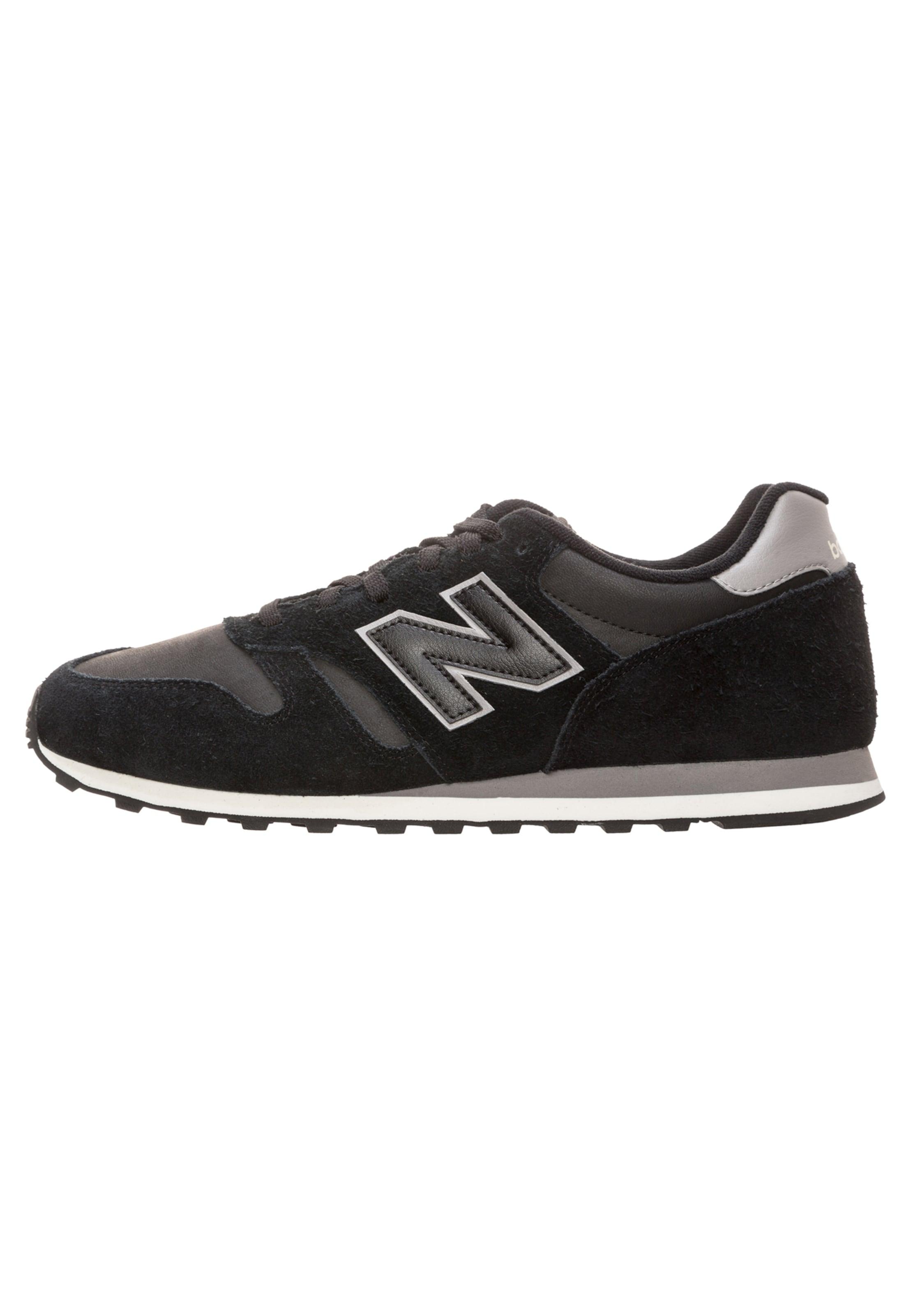 D' SchwarzWeiß New 'ml373 In Sneaker Balance vfgbY76y