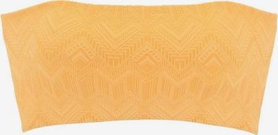 Top per bikini BUFFALO di colore giallo, Visualizzazione prodotti