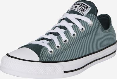 CONVERSE Sneakers laag 'CTAS OX' in de kleur Blauw, Productweergave
