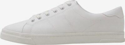 MANGO Sneaker 'Ada' in weiß, Produktansicht
