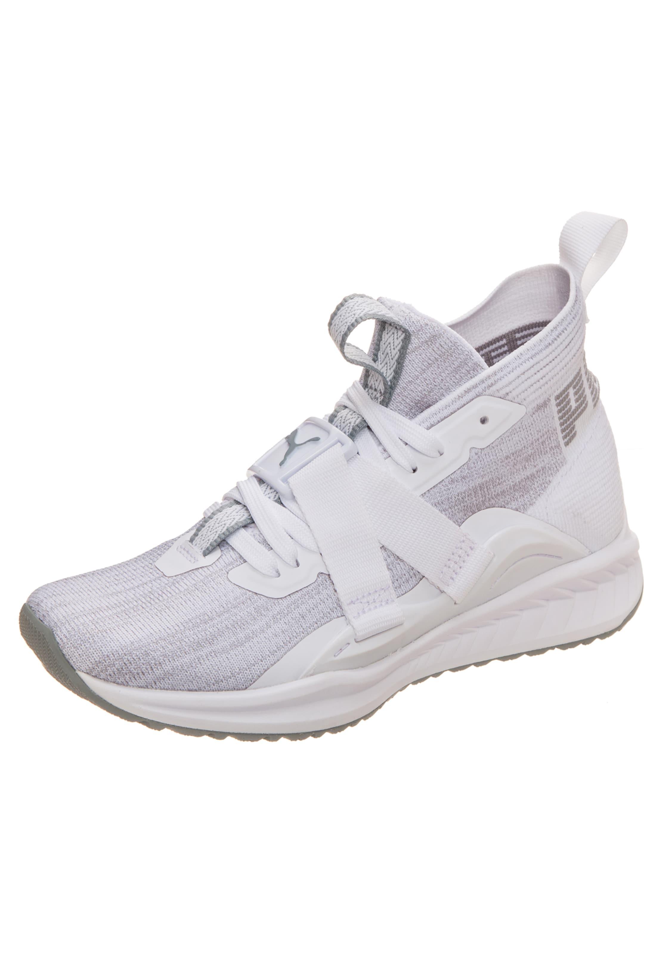 PUMA  Ignite evoKNIT 2  Sneaker