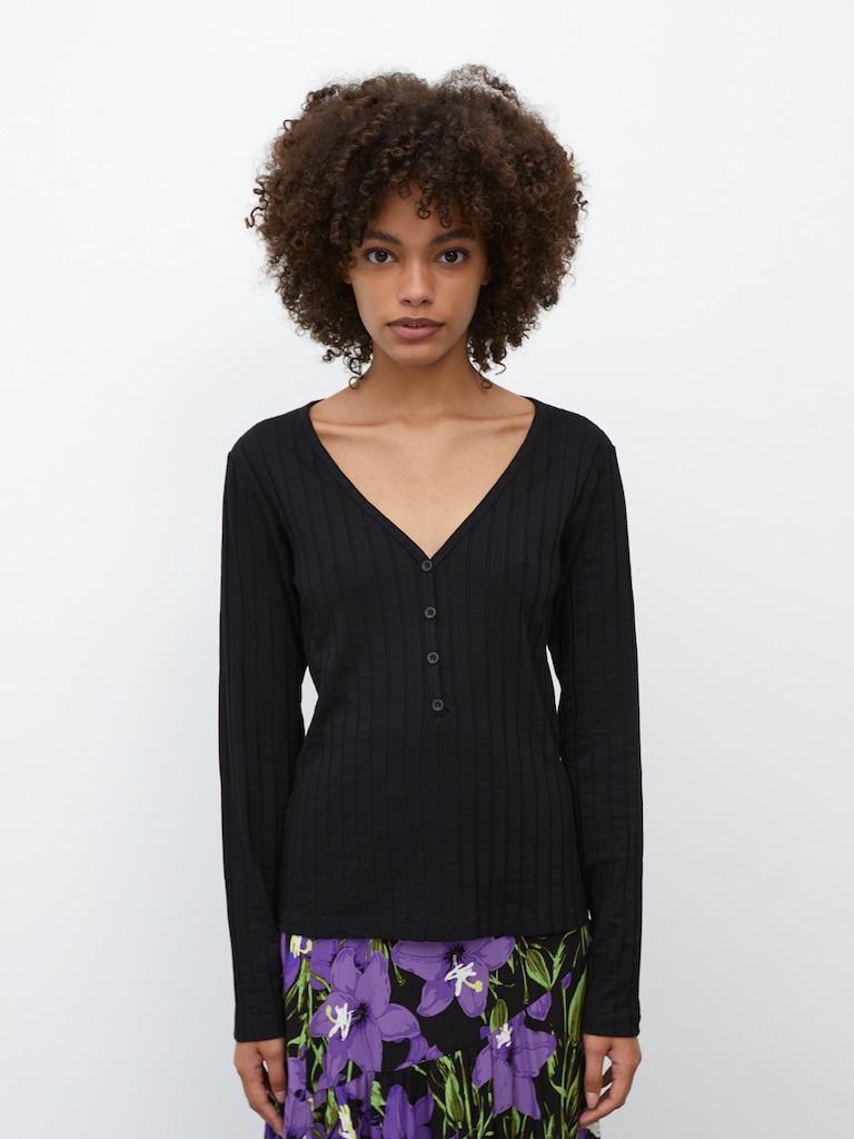 Shirt 'Anjana'