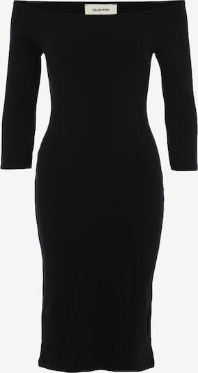 modström Šaty 'Tansy' - černá, Produkt