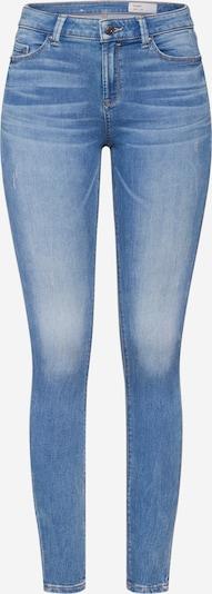 ESPRIT Jeans 'OCS MR SKINNY' in blue denim / hellblau, Produktansicht