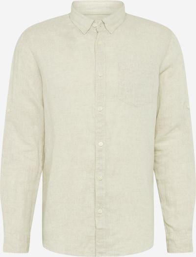 ESPRIT Hemd in taupe, Produktansicht