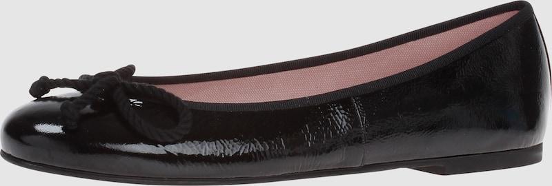 Haltbare Mode billige Schuhe PRETTY BALLERINAS       Ballerina 'Ipnotic' Schuhe Gut getragene Schuhe 27837e