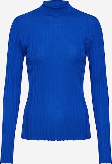 RENÉ LEZARD Trui 'P019 S' in de kleur Blauw, Productweergave