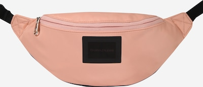Calvin Klein Jeans Jostas soma 'SLEEK NYLON STREETPACK' pieejami rozā, Preces skats