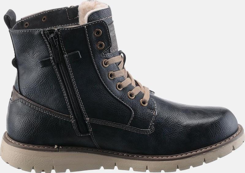 Shoepassion in Berlin | eBay Kleinanzeigen
