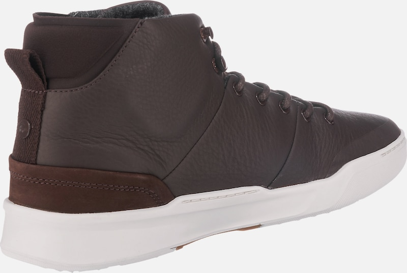 LACOSTE Explorateur Clas 417 Sneakers
