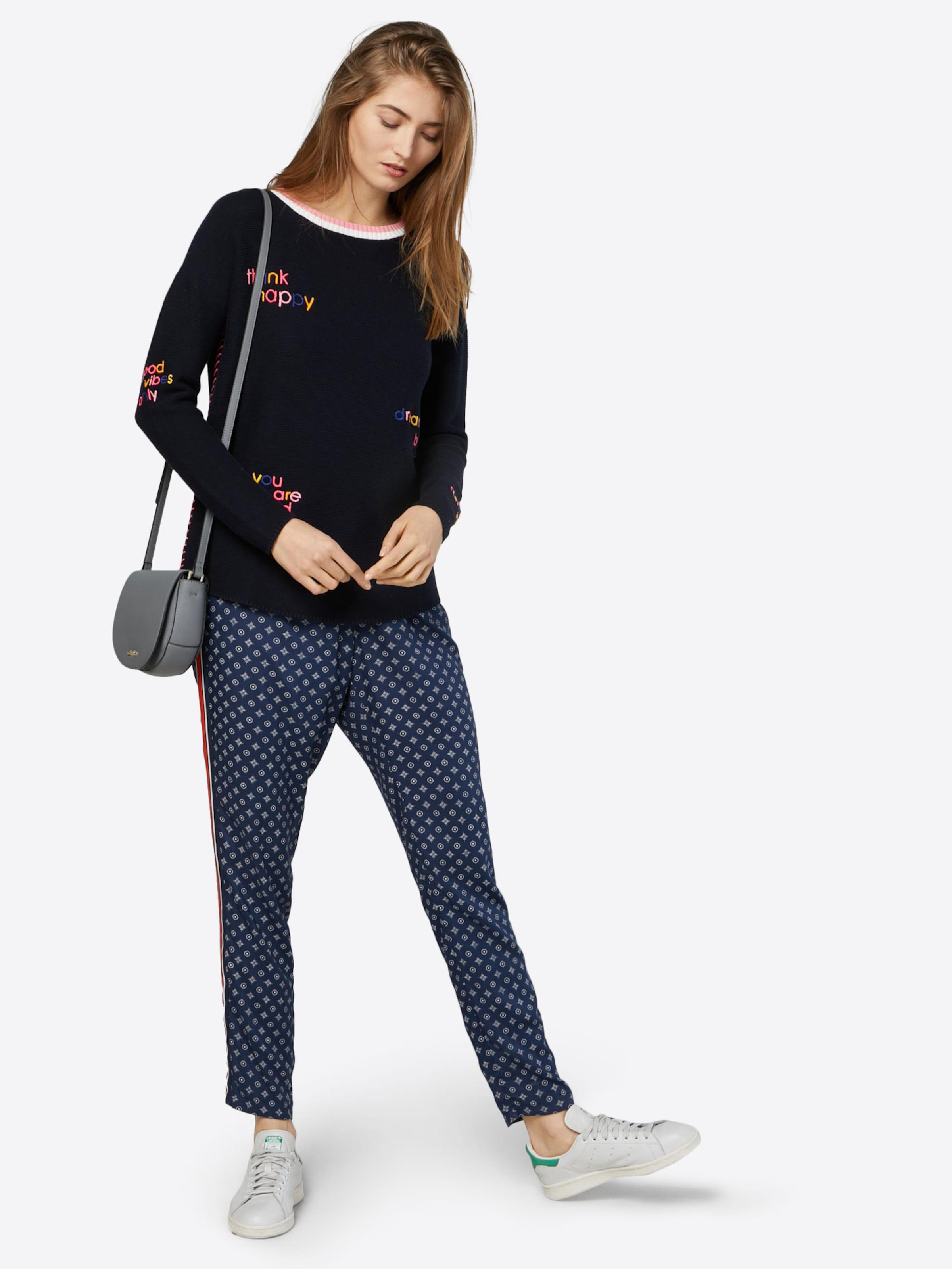 LIEBLINGSSTÜCK Pullover 'BethiaK' Kaufen Online-Verkauf Mode-Stil Online-Verkauf Neu Werden KSFgi