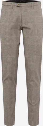 Pantaloni 'KILL' DRYKORN pe gri, Vizualizare produs