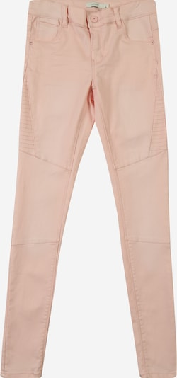 NAME IT Jeans 'Polly' in pastellpink, Produktansicht