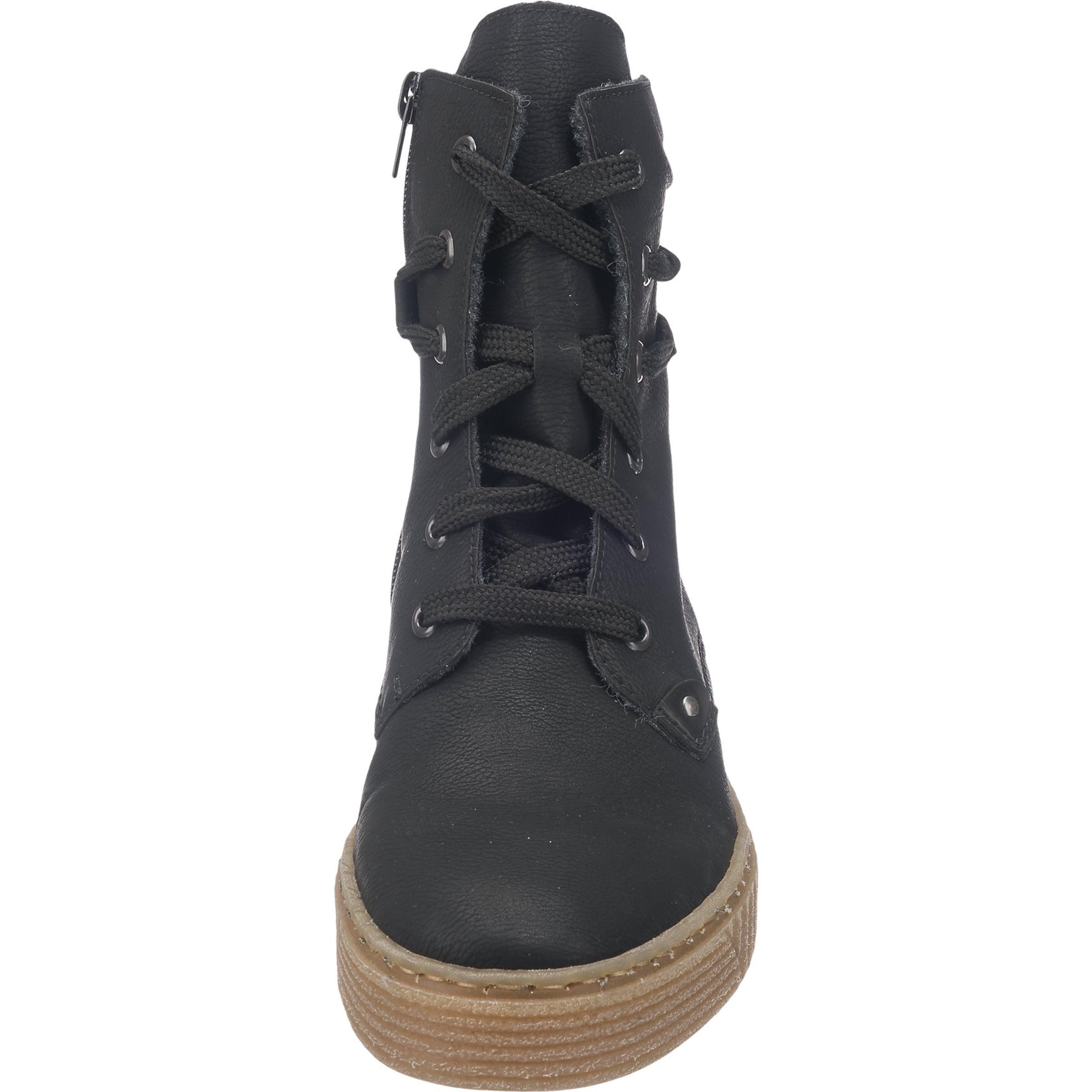 RIEKER RIEKER RIEKER Sneakers Sneakers Sneakers qBfpnUUO0