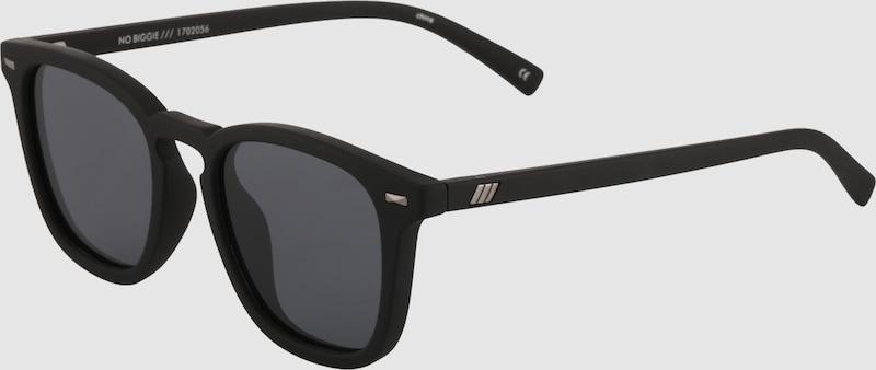 LE SPECS Sonnenbrille 'NO BIGGIE'