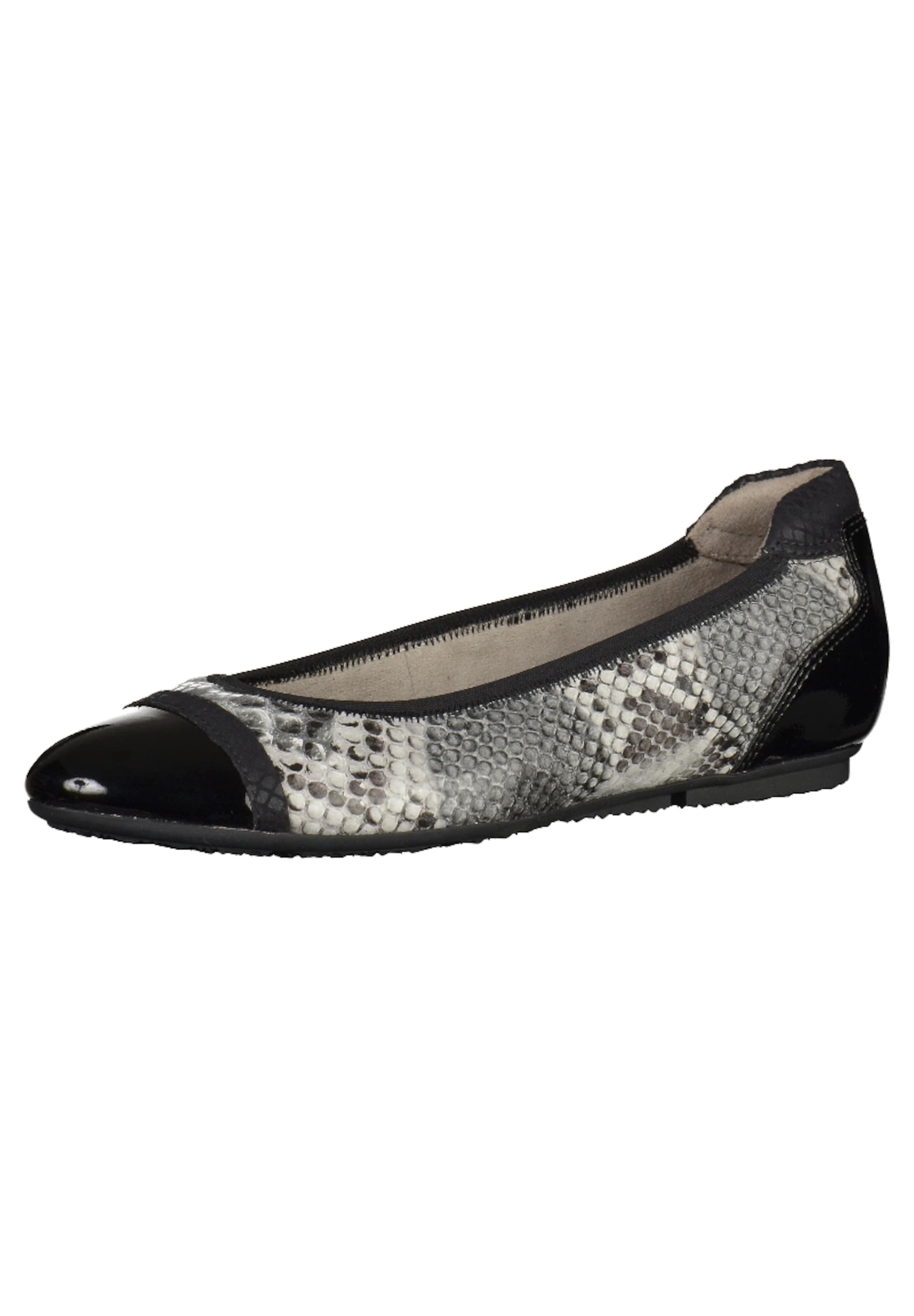 Haltbare Mode Ballerinas billige Schuhe TAMARIS | Ballerinas Mode Schuhe Gut getragene Schuhe fdcb95