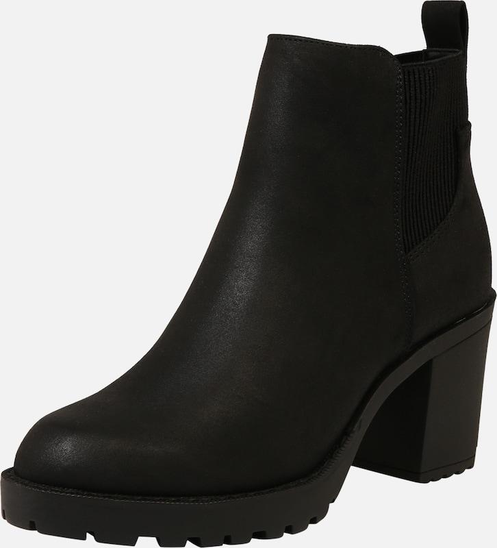 MEXX Lack Schuhe Gr 42
