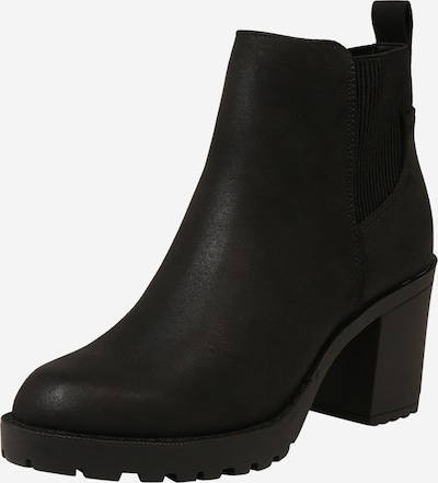 ONLY Chelsea boots 'Barbara' in Black, Item view