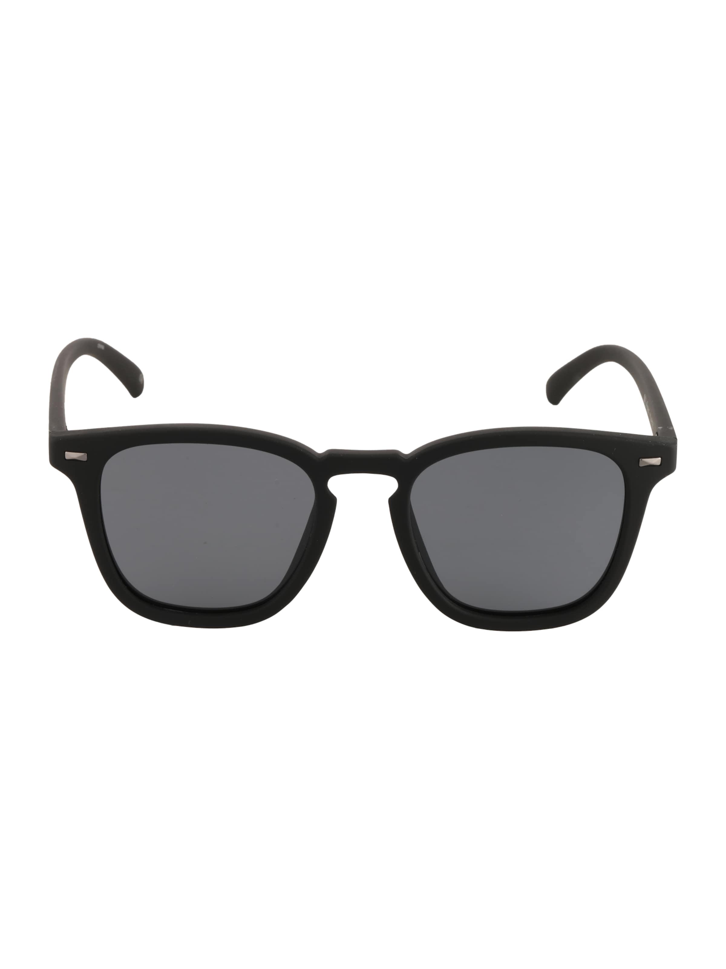 Rabatt Authentische Online LE SPECS Sonnenbrille 'NO BIGGIE' Billig Rabatt Authentisch Kostengünstig Rabatt-Websites MNSsO