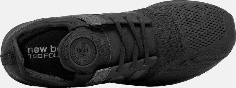 new  balance |  MRL247  new Sneaker 9c6287