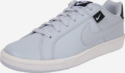 Nike Sportswear Trampki niskie 'COURT ROYALE' w kolorze jasnoszarym, Podgląd produktu