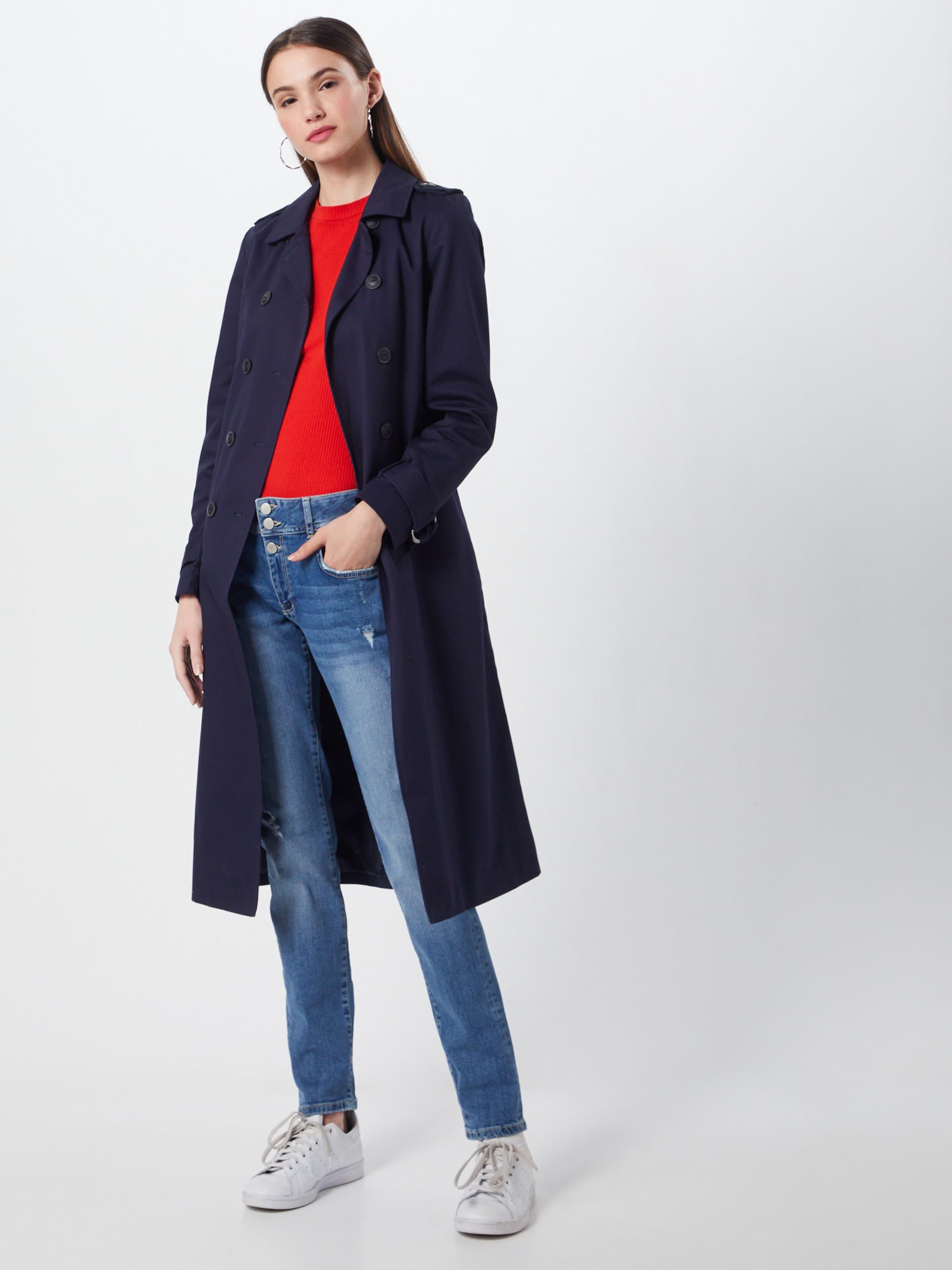 Q Boyfriend Denim s In Blue Jeans By Designed R54jL3A