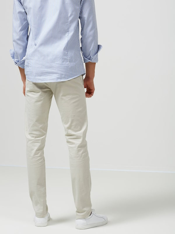 SELECTED HOMME Slim-Fit-Chino