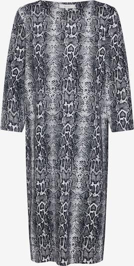 Suknelė 'SC-CELINA 1' iš Soyaconcept , spalva - pilka / juoda / balta, Prekių apžvalga