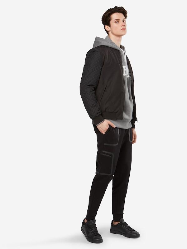 Hugo Sweatshirt D/unisex