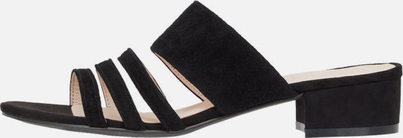 Bianco Riemen Sandalen Günstige und langlebige Schuhe