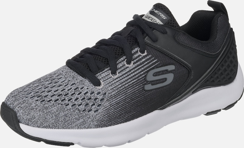 Skechers Nichlas Sneakers Low