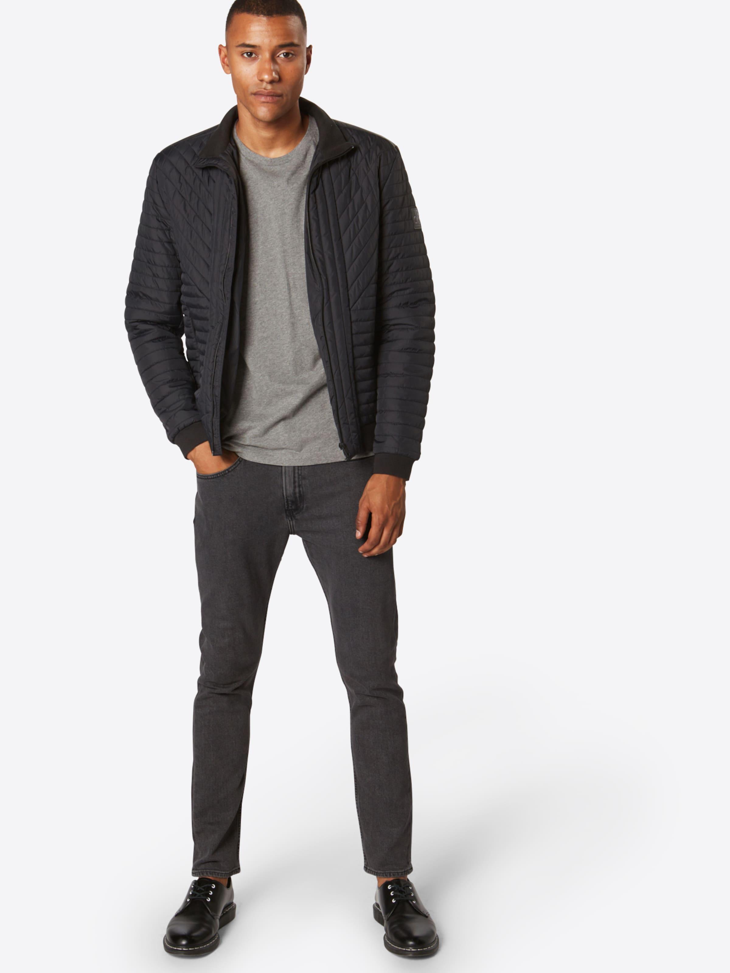 In Grey 'ckj Calvin Jeans Denim 016 Klein Skinny' wTXOukiPZl