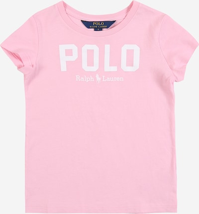 POLO RALPH LAUREN Koszulka w kolorze różowym, Podgląd produktu