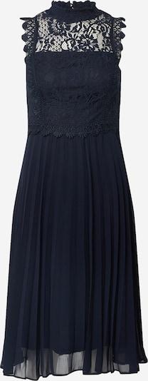 Dorothy Perkins (Petite) Sukienka w kolorze niebieski / granatowym, Podgląd produktu