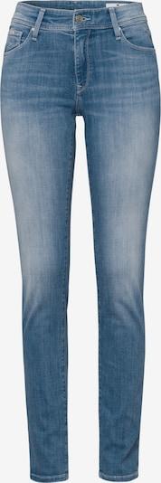 Cross Jeans Jeans 'Anya' in blau, Produktansicht
